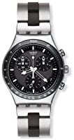 Swatch Men's YCS410GX Windfall Chronograph Watch by Swatch