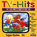 echange, troc Various - TV Hits Fuer Kids.2