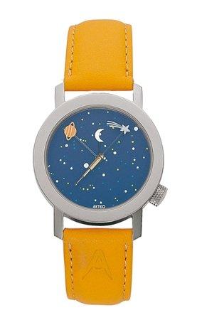 Akteo - Astronomy Watch - Akteo