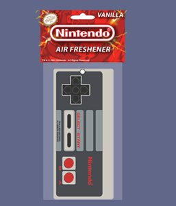 nintendo-controller-air-freshener