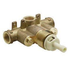 Moen S3371 ExactTemp Rough-In Valve