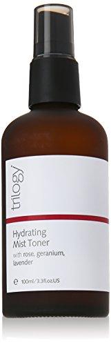 trilogy-hydrating-mist-toner-for-unisex-33-ounce