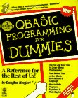Qbasic Programming for Dummies
