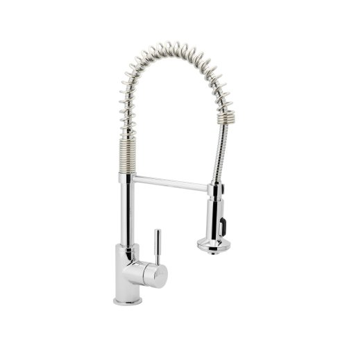 Cheap Price Deva Slinky118 Slinky Mono Kitchen Sink Mixer Tap With