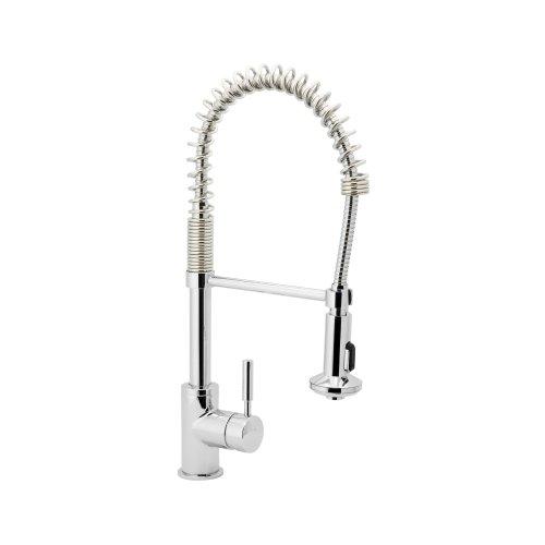 deva-slinky118-slinky-lavandino-rubinetto-miscelatori-cromo
