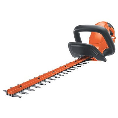 Black-Decker-HT22-Hedge-Hog-Electric-Hedge-Trimmer-Dual-Action-40-Amp-22-In