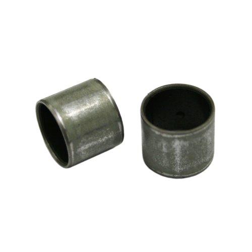RockShox Eyelet bushing kit, 05-09 RS (12mm) shocks pr (Shock Eyelet Bushing compare prices)