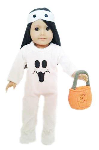 Halloween Costumes For American Girl Dolls Webnuggetz Com