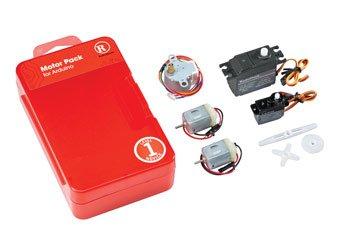 radioshackr-motor-pack-for-arduino