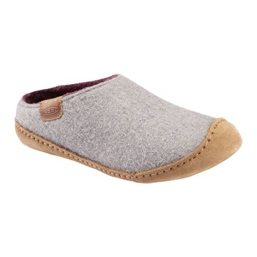 Keen Sun Valley Damen Neutral Grey