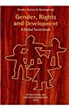 img - for Gender, Rights and Development: A Global Sourcebook (Gender, Society and Development Series) book / textbook / text book