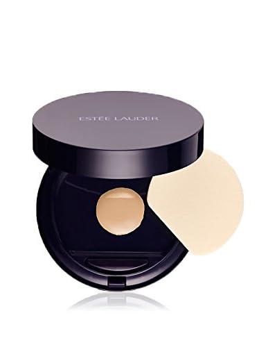 Estée Lauder Base De Maquillaje Líquido Double Wear Makeup To Go Ft Double 1N2 Ecru 30 ml