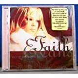 Faith Evans Soon As I Get Home / No Other Love