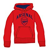 Arsenal Hoody - L