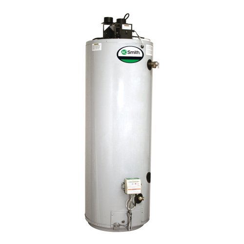 Ao Smith Gpd-75 Residential Natural Gas Water Heater