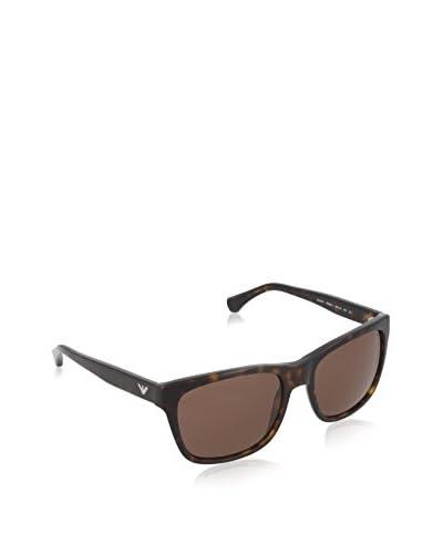 EMPORIO ARMANI Gafas de Sol EA404150267356 (52 mm) Havana