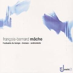 François-Bernard Mâche 31V115HYBZL._SL500_AA240_