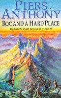 Roc and a Hard Place (The Magic of Xanth)