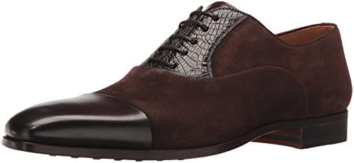 Magnanni-Mens-Cary-Oxford