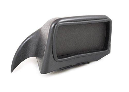 Edge Products 28301 Basic Interior Dash Pod for GM Truck/Suv (Edge Cs Dash Pod compare prices)
