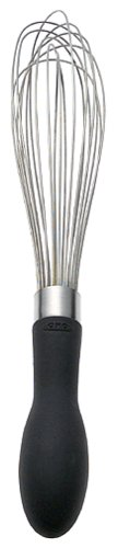 OXO Good Grips 11-Inch Whisk