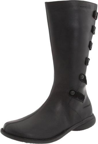 Merrell Women's Tetra Launch Waterproof Boot