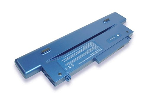 Click to buy 14.8V 4400mAh Li-ion Battery for Dell  Inspiron 300M Latitude X300, Compatible Models: 312-0107, 312-0148, 312-0151, 312-0298, 320-0106, C6109, F0993, P0382, U0386, W0391, W0465, X0056, X0057 - From only $62.49