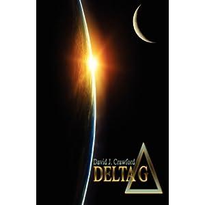 Delta G