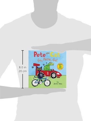 Pete-the-Cat-Go-Pete-Go