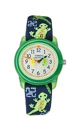 Timex Kid's watch #T72881