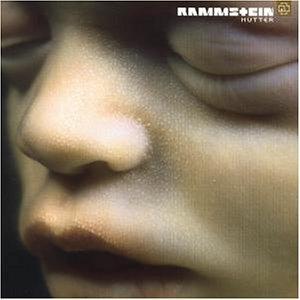 Rammstein - Rare Tracks - Zortam Music