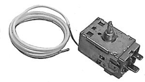 termostato-2-porte-atea-a030014-danfoss-077b6419pd-massimo-3-255c-minimo-3-155c-capillare-1000-mm-ze