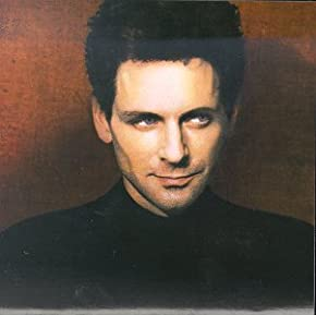 Image of Lindsey Buckingham