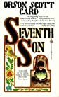 Seventh Son (Tales of Alvin Maker)