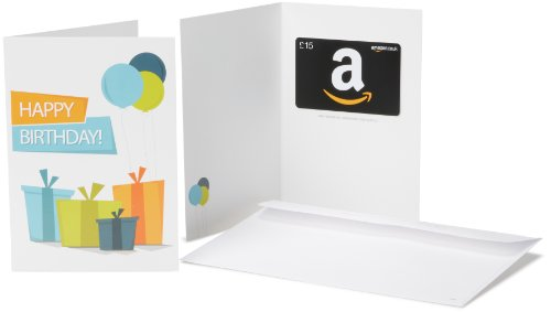 amazoncouk-gift-card-in-a-greeting-card-15-birthday-presents