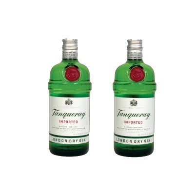 tanqueray-london-dry-gin-2-x-1-l