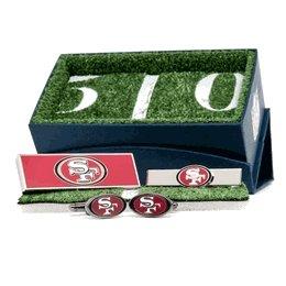 San Francisco 49er