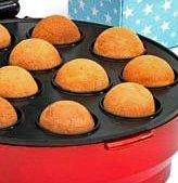 Where to find  American Originals Cake Pop Maker EK1071