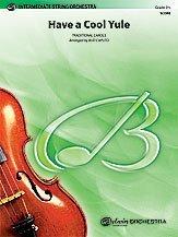 alfred-00-31532-tenga-un-yule-fresco-music-book