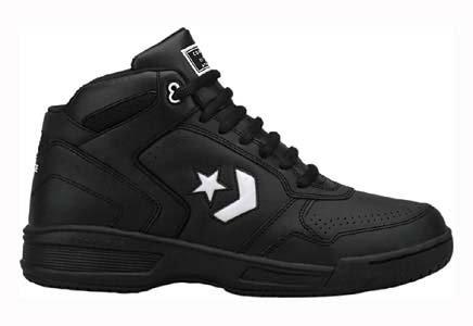 nike basketball shoes wide width