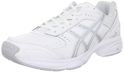 Buy ASICS Ladies GEL-Precision TR Cross-Training Shoe by ASICS