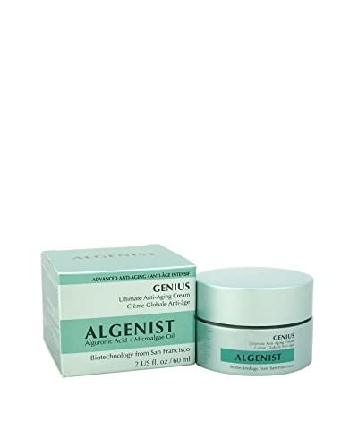 Algenist Genius Ultimate Anti-Aging Cream for Unisex, 2 fl. oz.