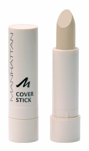 manhattan-cover-stick-2-1er-pack-1-x-47-g