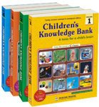 Children's Knowledge Bank