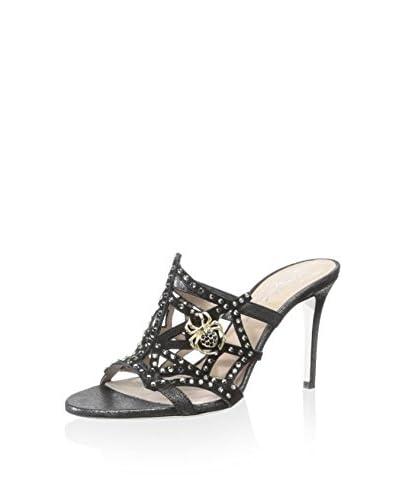 Donald J Pliner Women's Ilene Sandal