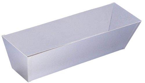 Walboard Tool 23-003/MP-14 14