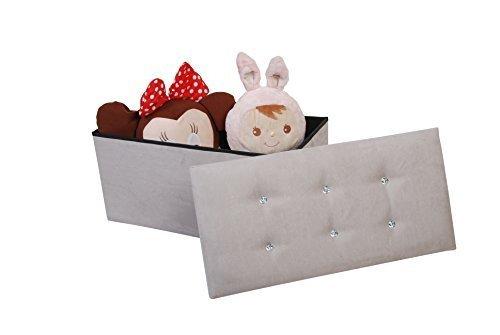 large-grey-suede-luxury-ottoman-foot-stool-kids-toy-storage-and-blanket-storage-ottoman-diamante