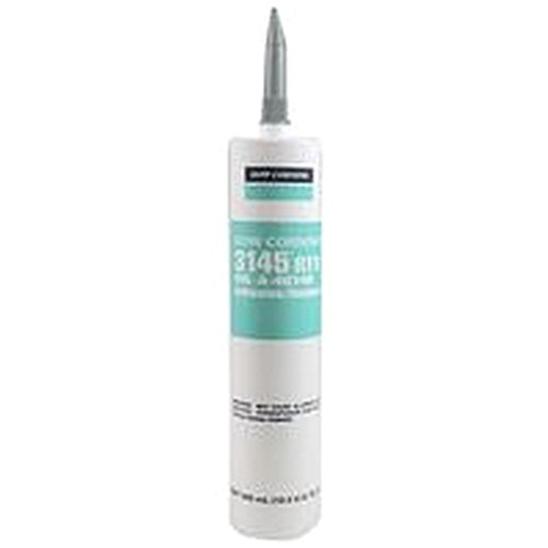 rtv-silicone-grey-310ml-chemicals-sealant
