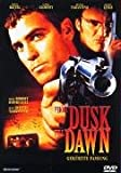 From Dusk Till Dawn [DVD] [Import]