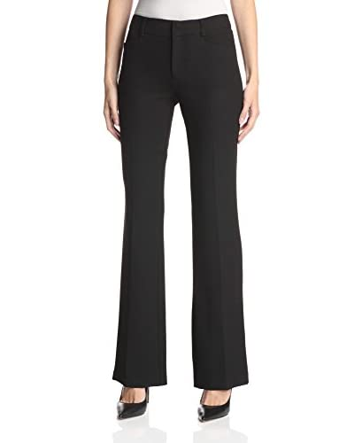 Nanette Lepore Women's Secret Escape Pant